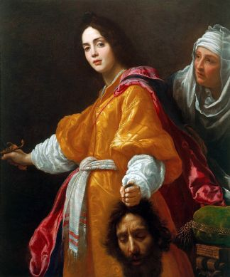 748px-Judith_with_the_Head_of_Holofernes_by_Cristofano_Allori