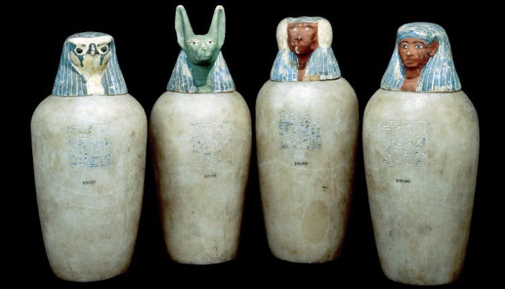canopic-jars_british-museum