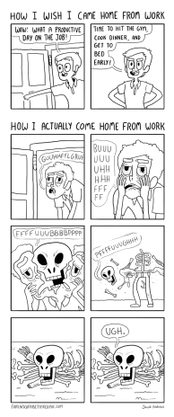 http://forlackofabettercomic.com/img/comic/262.png