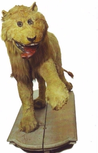 lion-fail