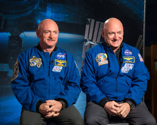 scott-mark-kelly